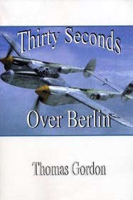 Thirty Seconds Over Berlin