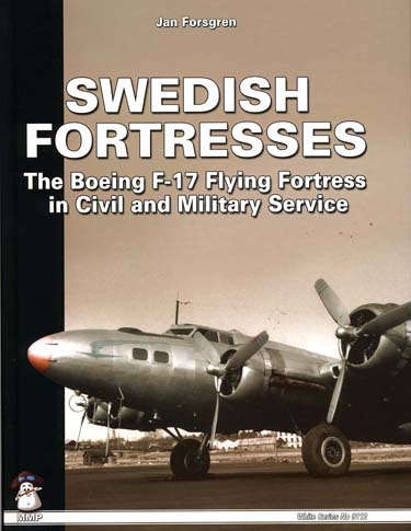 Swedish Fortresses